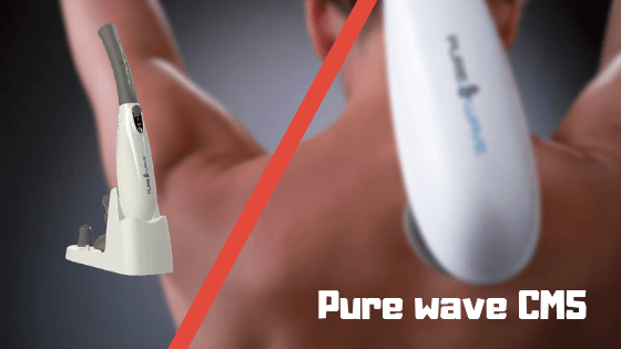 Pure Wave CM5 review